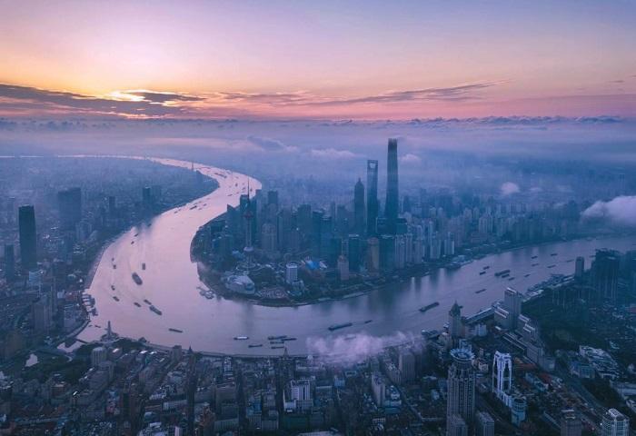 Wuhan Einwohnerzahl 2021