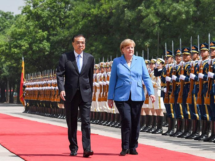 handelskonflikt beispiel wto usa china